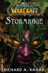 World of WarCraft 7: Stormrage