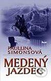 Medeny jazdec (Paullina Simons)