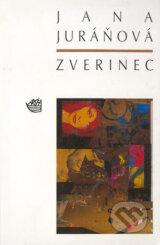 Zverinec (Jana Juranova)