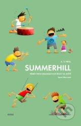 Summerhill (A.S. Neill)