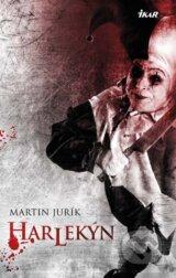 Harlekyn (Martin Jurik)
