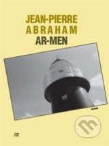 Ar-men - Jean-Pierre Abraham