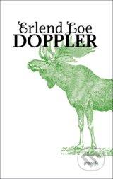 Doppler (Erlend Loe)