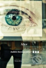 Alice - Judith Hermannová