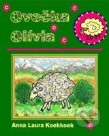 Ovecka Olivia (Anna Laura Koekkoek)