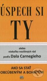 Uspech si Ty (Dale Carnegie)