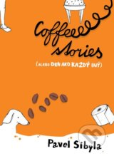 Coffee stories