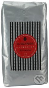 El Salvador SHG Washed