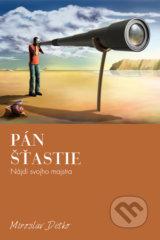 Pan Stastie (Miroslav Detko)