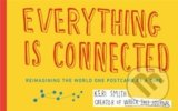 Everything is Connected - Keri Smith