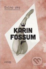 Evino oko (Karin Fossum)