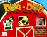 Poke-A-Dot!: Old MacDonald's Farm