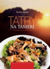 Tatry na tanieri (Stefan Packa)
