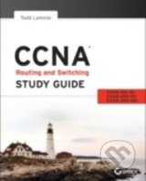 CCNA Routing and Switching Study Guide - Todd Lammle