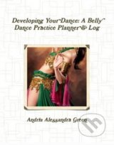 Developing Your Dance