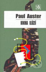 Kniha iluzii (Paul Auster)