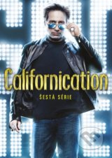 Californication 6. série