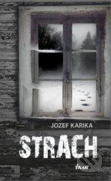Strach (Jozef Karika)