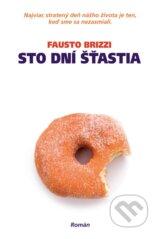 Sto dni stastia (Fausto Brizzi)