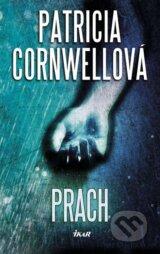 Prach (Patricia Cornwell)