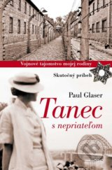Tanec s nepriatelom (Paul Glaser)