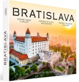 Bratislava � Portret mesta a krajiny (Martin Sloboda)
