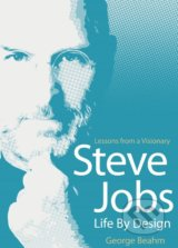 Steve Jobs: Life by Design