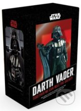 Darth Vader in a Box