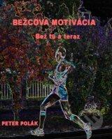 Bezcova motivacia (Peter Polak)
