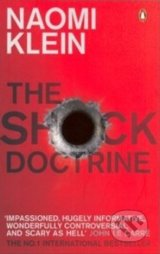 The Shock Doctrin