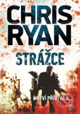 Strážce - Chris Ryan
