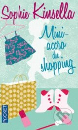 Mini-Accroc Du Shopping