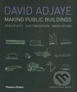 Making Public Buildings