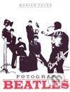 Fotograf Beatles (Marian Pauer)