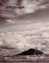 Leptokaria (Vlado Balla)