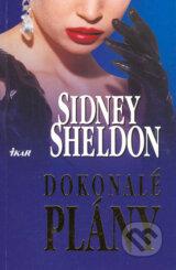 Dokonale plany (Sidney Sheldon)