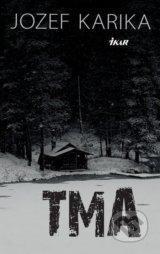 Tma (Jozef Karika)