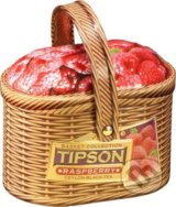Basket Raspberry