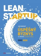Lean Startup (Eric Ries)