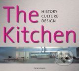 Kitchen - History, Culture, Lifestyle