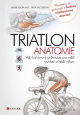 Triatlon - Mark Klion, Troy Jacobson