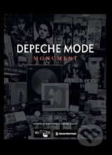 Depeche Mode – Monument