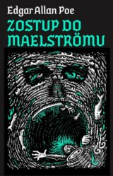 Zostup do Maelströmu