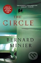 The Circle - Bernard Minier