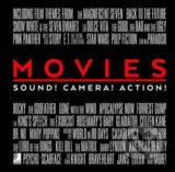Movies: Sounds! Camera! Action!