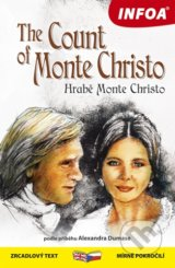 The Count of Monte Christo/Hrabě Monte Christo