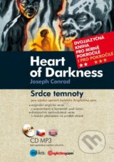 Heart of Darkness / Srdce temnoty