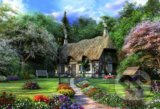 Rose Cottage -