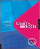 Fantastic Folders and Exceptional Envelopes