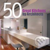 50 Great Kitchens